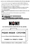 medium_collectif_tract_piknik_fini.jpg