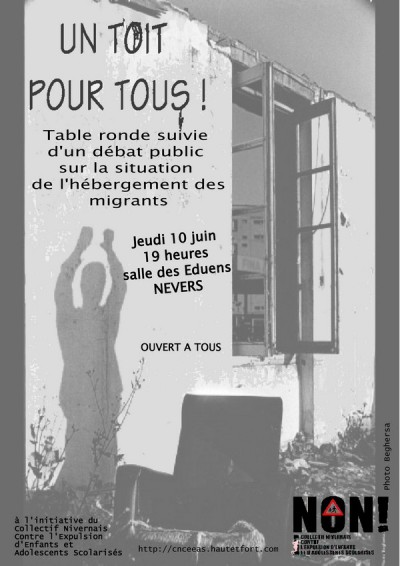 100610 affiche table ronde hebergmt.jpg